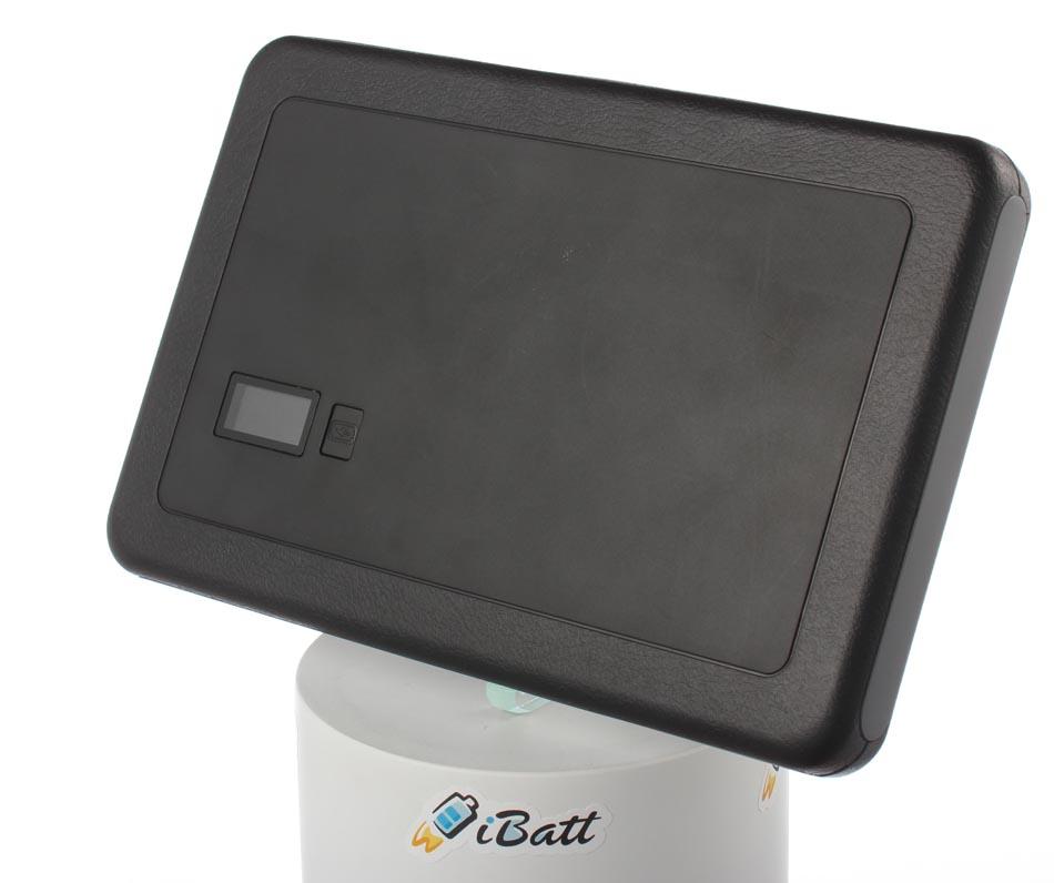 Внешняя аккумуляторная батарея Power Bank iBatt iB-S1501B