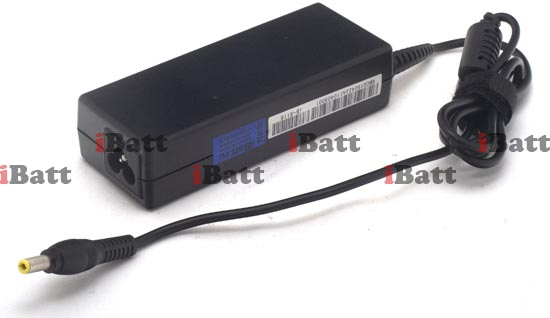 Блок питания (адаптер питания) iBatt iB-R116 для ноутбука  Fujitsu-Siemens Напряжение (V): 19