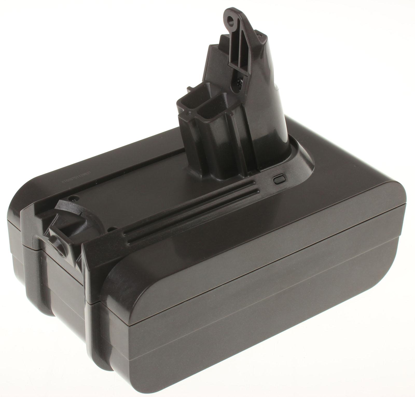Аккумулятор для dyson v6 total clean дайсон пылесос фильтр