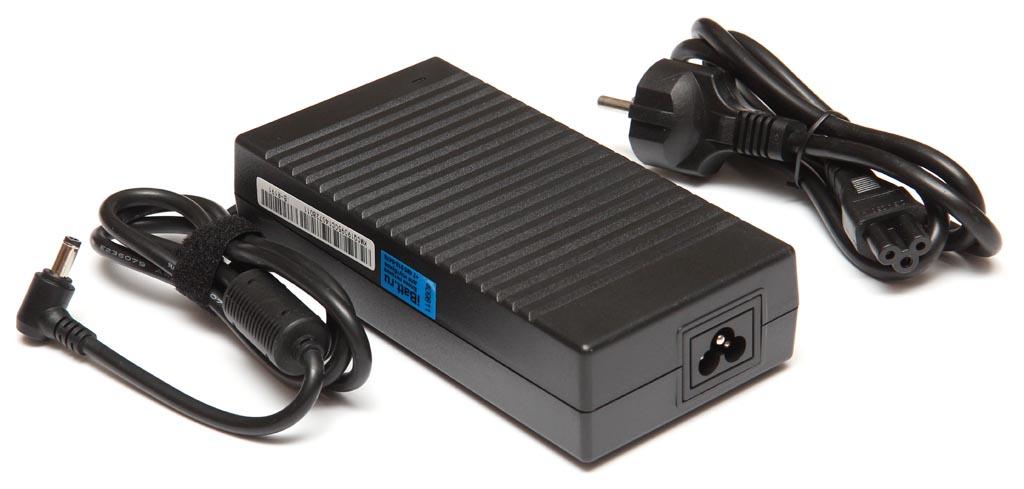 Блок питания (адаптер питания) iBatt iB-R191 для ноутбука  Toshiba Напряжение (V): 19