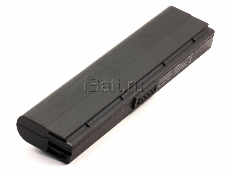 Аккумуляторная батарея CL2316E.806 для ноутбуков Asus. Артикул 11-1135.Емкость (mAh): 4400. Напряжение (V): 11,1