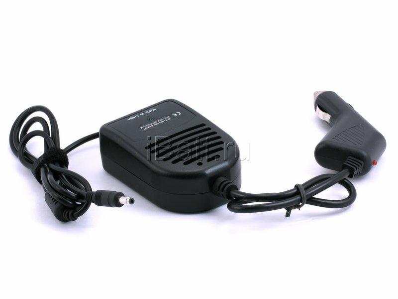 Блок питания (адаптер питания) 374473-001 для ноутбука Asus. Артикул iB-R446. Напряжение (V): 19