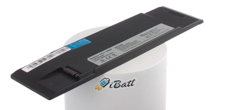 Аккумуляторная батарея CL1208B.54P для ноутбуков Asus. Артикул iB-A579.Емкость (mAh): 2900. Напряжение (V): 11,1