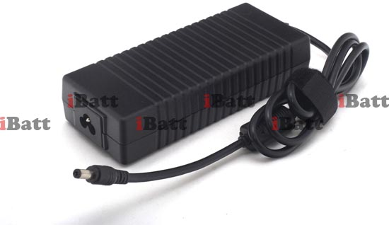 Блок питания (адаптер питания) iBatt iB-R137 для ноутбука  ECS-Elitegroup Напряжение (V): 19