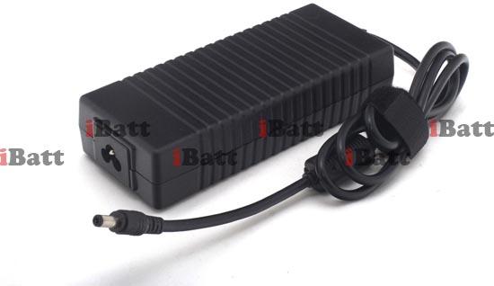 Блок питания (адаптер питания) iBatt iB-R137 для ноутбука  Fujitsu-Siemens Напряжение (V): 19