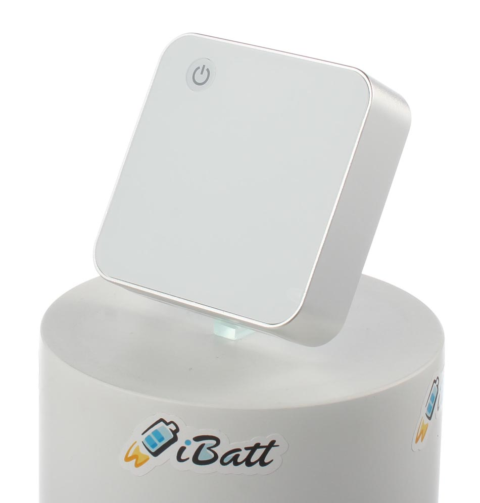 Внешняя аккумуляторная батарея Power Bank iBatt iB-S301HS,