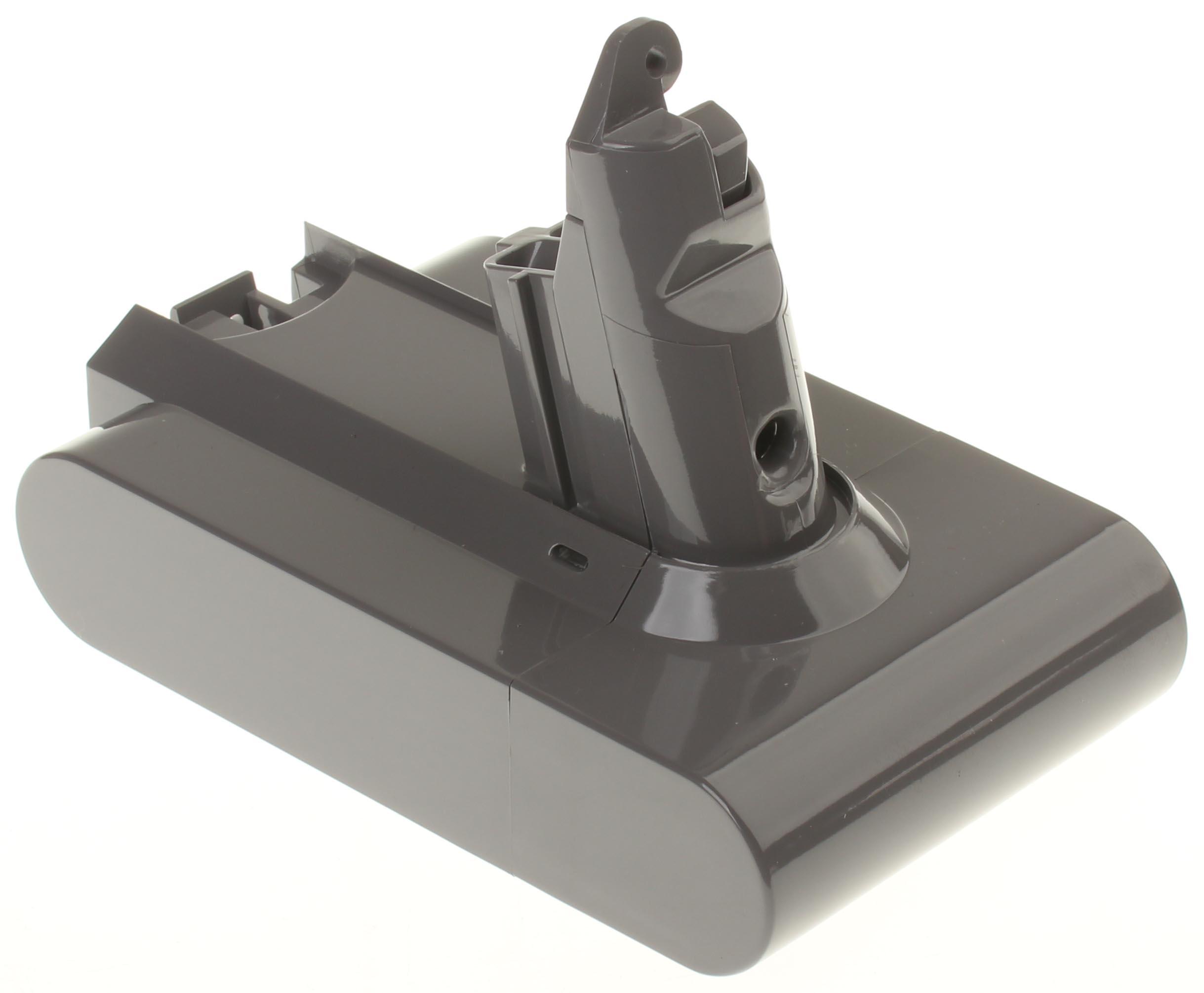 Аккумулятор dyson dc62 купить в москве dyson pdf