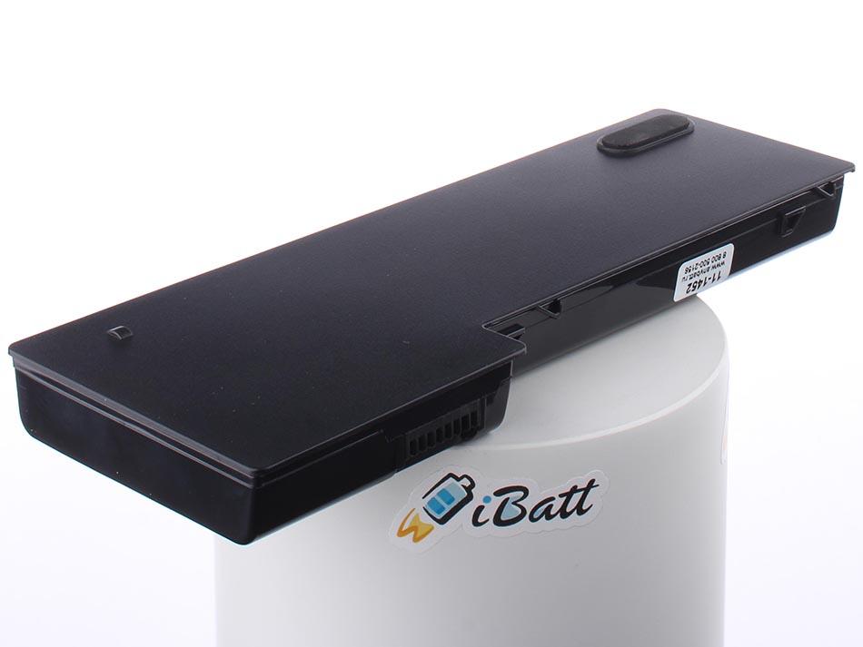 Аккумуляторная батарея PA3479U для ноутбуков Toshiba. Артикул 11-1452.Емкость (mAh): 4400. Напряжение (V): 10,8
