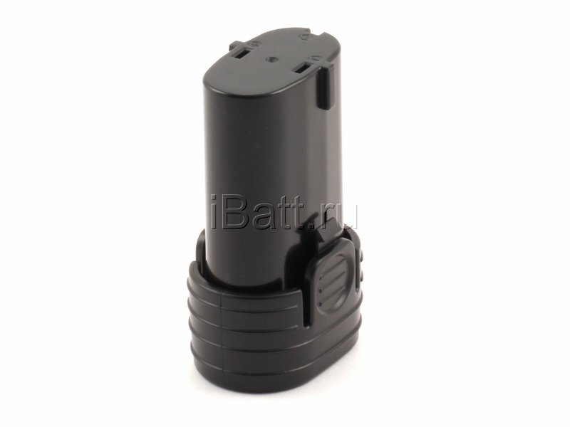 Аккумуляторная батарея BL7010 для электроинструмента Makita. Артикул iB-T125, Makita