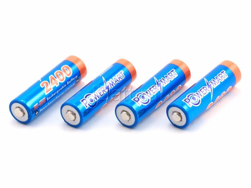 Аккумуляторная батарея iBatt для фотокамеры Sony Cyber-shot DSC-S3000. Артикул iB-F419, Sony