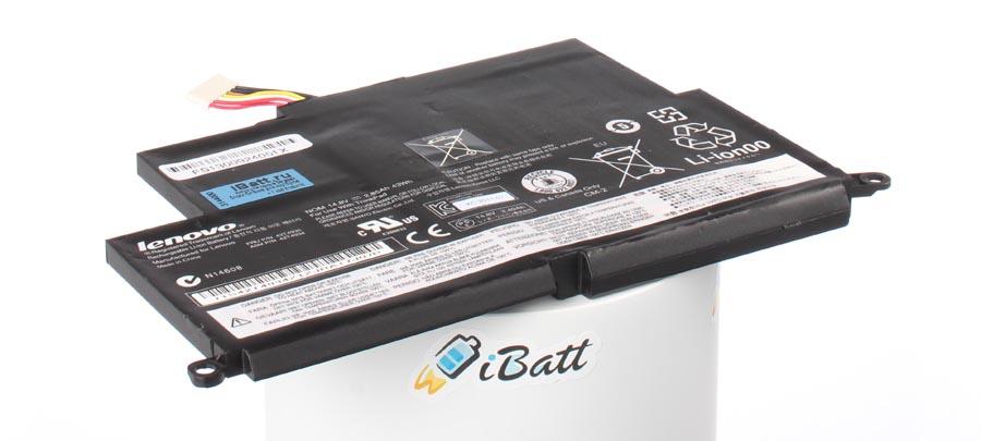Аккумуляторная батарея iBatt iB-A107 для ноутбука Fujitsu-SiemensЕмкость (mAh): 4800. Напряжение (V): 10,8