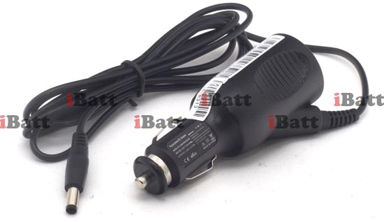 Блок питания (адаптер питания) EXA0702EG для ноутбука Asus. Артикул iB-R313. Напряжение (V): 9,5