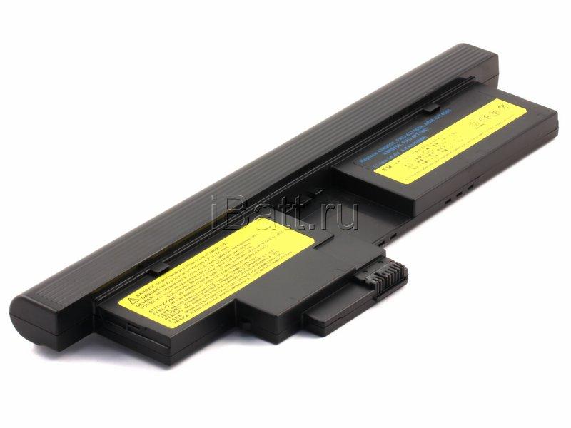 Аккумуляторная батарея 42T4657 для ноутбуков IBM-Lenovo. Артикул 11-1528.Емкость (mAh): 4400. Напряжение (V): 14,4