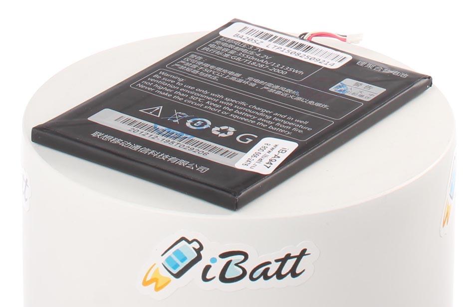 Аккумуляторная батарея CS-LVA210SL для ноутбуков IBM-Lenovo. Артикул iB-A947.Емкость (mAh): 3700. Напряжение (V): 3,7