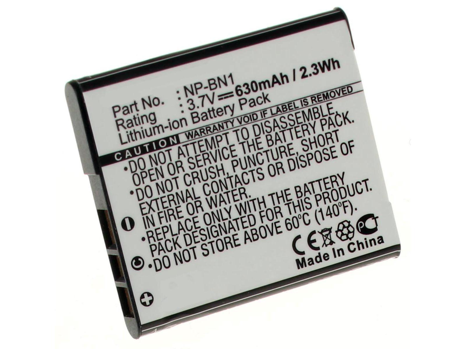 Батарея iB-F304Емкость (mAh): 630. Напряжение (V): 3,7