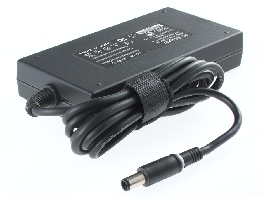 Блок питания (адаптер питания) PH298 для ноутбука Acer. Артикул iB-R213. Напряжение (V): 19,5
