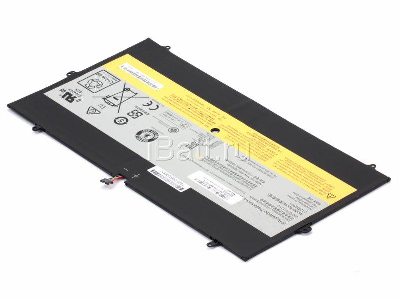 Аккумуляторная батарея 121500267 для ноутбуков IBM-Lenovo. Артикул iB-A1055.Емкость (mAh): 5900. Напряжение (V): 7,6