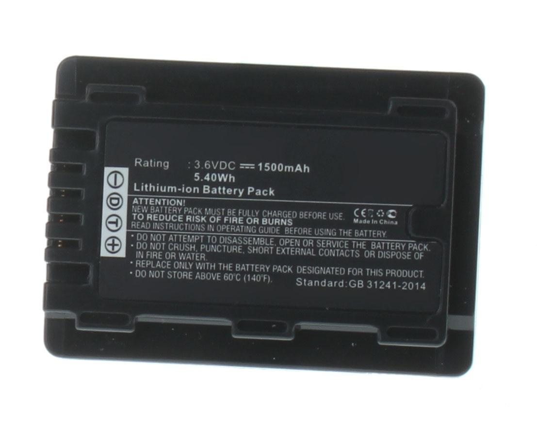 Батарея iB-F455Емкость (mAh): 1500. Напряжение (V): 3,6