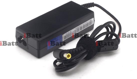 Блок питания (адаптер питания) 091204-11 для ноутбука Sony. Артикул iB-R123. Напряжение (V): 19,5