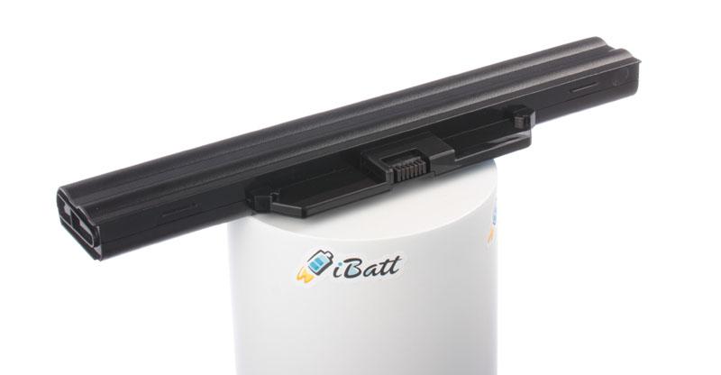 Аккумуляторная батарея 451085-661 для ноутбуков HP-Compaq. Артикул iB-A314.Емкость (mAh): 4400. Напряжение (V): 11,1