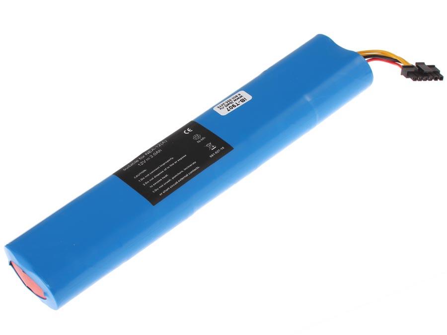 Аккумуляторная батарея iBatt для пылесоса Neato Botvac 85. Артикул iB-T907, Neato