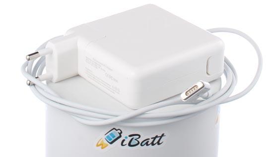 Блок питания (зарядное устройство) iBatt iB-R224 для ноутбука Apple, Apple