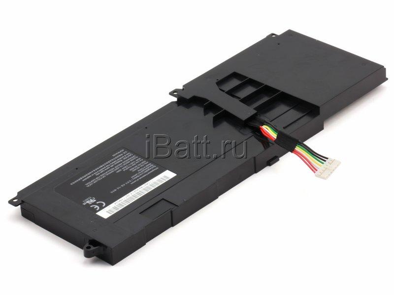 Аккумуляторная батарея 42T4931 для ноутбуков IBM-Lenovo. Артикул iB-A814.Емкость (mAh): 3350. Напряжение (V): 14,8
