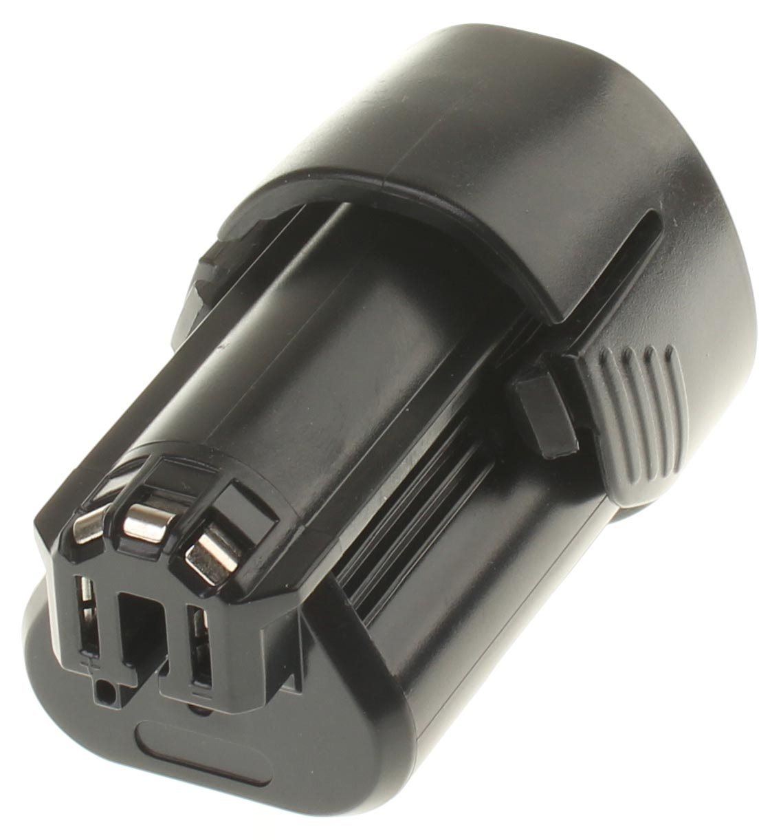 Аккумуляторная батарея D-70745 для электроинструмента Bosch. Артикул iB-T182.Емкость (mAh): 1500. Напряжение (V): 10,8