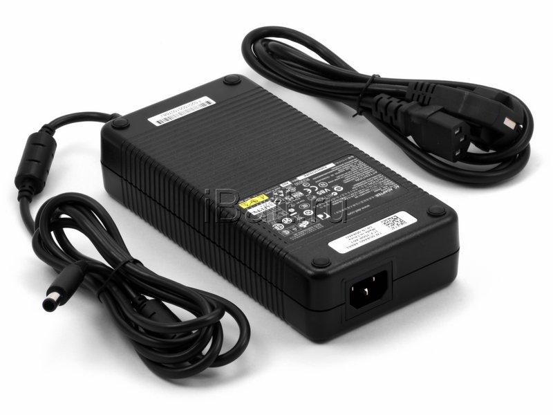 Блок питания (адаптер питания) iBatt iB-R474 для ноутбука  Acer Напряжение (V): 19,5