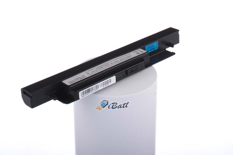 Аккумуляторная батарея 57Y6309 для ноутбуков IBM-Lenovo. Артикул iB-A536.Емкость (mAh): 4400. Напряжение (V): 11,1