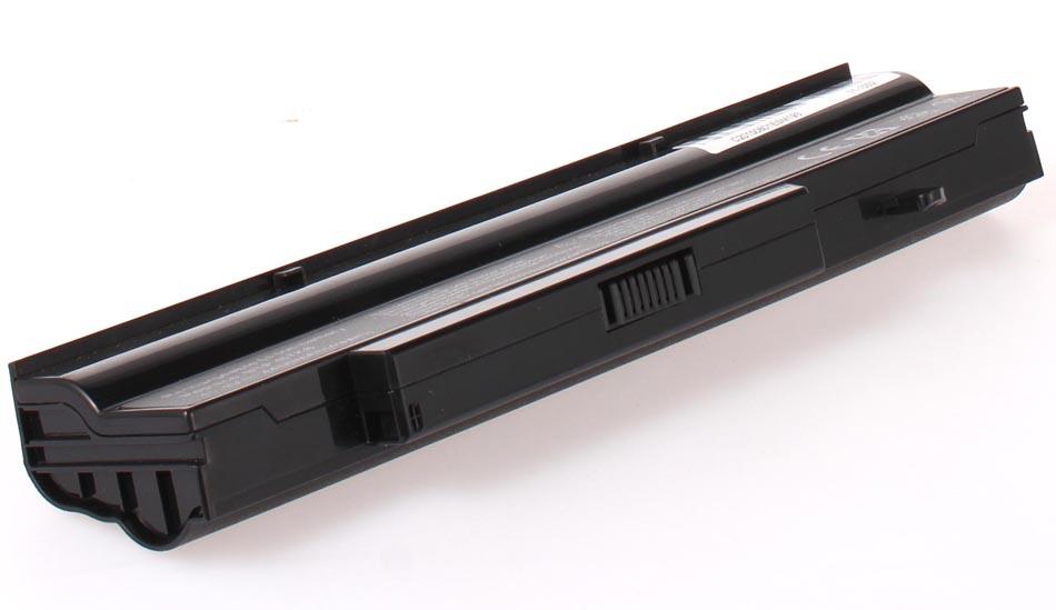 Аккумуляторная батарея 60.4P310.011 для ноутбуков Fujitsu-Siemens. Артикул 11-1552.Емкость (mAh): 4400. Напряжение (V): 11,1