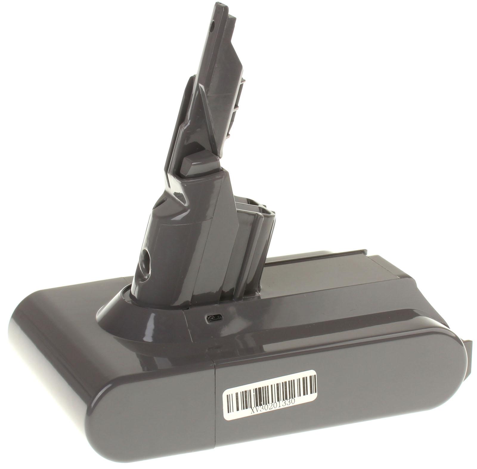 Аккумулятор для пылесоса дайсон 65 dyson фен фото